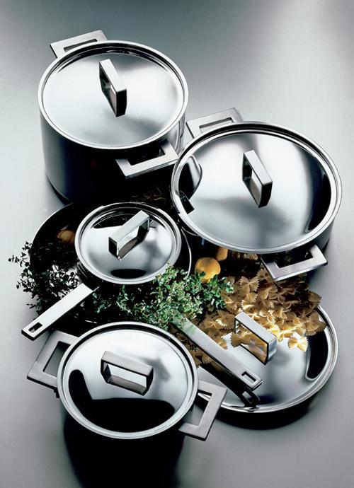 Van keuken tot tafel seru restoservice - Tafel stockholm huis ter wereld ...